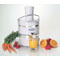 Jack La Lanne Power Juicer™