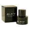 Kenneth Cole Black for Men 1.7 oz. EDT Spray