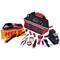 APOLLO® PRECISION TOOLS 53 pc. Roadside Tool Kit