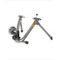 CycleOps Wind Bicycle Trainer