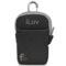 iLuv® Small Gadget Pouch