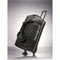 Samsonite® 32
