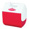 IGLOO™ Playmate Red Cooler