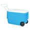 IGLOO™ Wheelie Cool 38 Wheeled Cooler