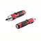 SKIL® 4V Li-Ion Screwdriver/LED Flashlight