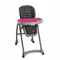 evenflo® Right Height High Chair Alahambra