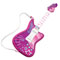 KID DESIGNS Barbie Jam With Me Rock Star Guitar