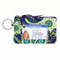 Vera Bradley Zip ID Case - Rhythm & Blues