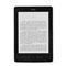 Kindle w/Premium Case