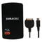 DURACELL® Portable Power Bank for USB Devices