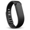 Fitbit® Flex Wireless Activity & Sleep Wristband
