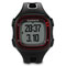GARMIN® Forerunner 10 GPS Fitness Watch