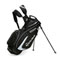 TaylorMade® Purelite Stand Bag