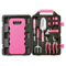 APOLLO® PRECISION TOOLS 11 pc. Garden Tool Kit