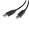 StarTech 15' USB 2.0 A-B Cable