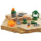 Learning Resources® Pretend & Play Camp Set