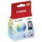 Canon®  Color Ink Cartridge for MX340
