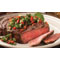 Omaha Steaks® Four 7 oz. Rib Eyes
