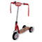 RADIO FLYER® Little Red Scooter