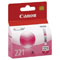 Canon® Magenta Ink Tank for MX870