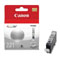 Canon® Gray Ink Tank for MX870