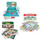 Winning Moves® Classic Game Pack