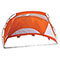 Texsport® Sport/Beach Shelter