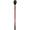 Callaway 15' Ball Retriever