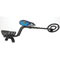 BOUNTY HUNTER® Metal Detector