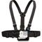 GoPro® Chesty Chest Harness for HERO