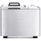 Breville® The Custom Loaf Breadmaker