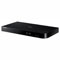 SAMSUNG® WiFi Smart 3D Blu-ray Disc Player w/4K Upscaling