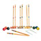 Escalade Sports® Triumph Sports 6-Player Croquet Set