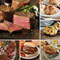 Omaha Steaks® The Grand Spread Steak Package