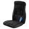 CONAIR® Body Benefits Heated Massaging Seat Cushion