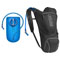 CAMELBAK® Rogue™ Hydration Cycling Pack