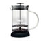 BIALETTI 3-Cup Manual Milk Frother