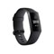 Fitbit® Charge 3 Advanced Fitness Tracker