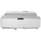 Optoma® 1080p Ultra Short Throw DLP Projector