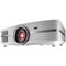 Optoma® 4K Ultra HD DLP Home Theater Projector