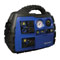 MICHELIN XR1 Multi-Function Portable Power Source Jump Starter