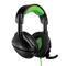TURTLE BEACH® Stealth 300XB Surround Gaming Headset - Xbox One