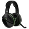 TURTLE BEACH® Stealth 700 Wireless Surround Gaming Headset - Xbox One