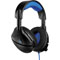 TURTLE BEACH® Stealth 300 Gaming Headset - PS4