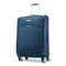 Samsonite® SoLyte DLX Softside 29