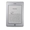 Kindle Touch Reading Device w/Deluxe Case - WiFi