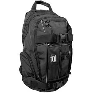 ful® Overton Backpack