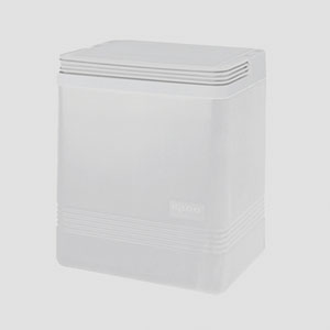 IGLOO™ Legend 24 Personal Cooler - White