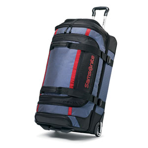 Samsonite® 35