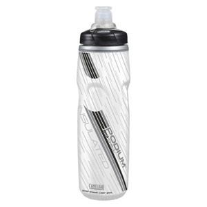 CAMELBAK® Podium Big Chill 25 oz. Insulated Water Bottle
